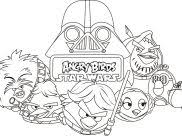 Find high quality xbox coloring page, all coloring page images can be downloaded for free for personal use only. Video Games Characters Coloring Pages Free Printable Coloring Pages For Kids