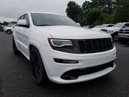 jeep 2014 srt8. Unique Jeep 2014 Jeep Grand Cherokee SRT8 In Malvern AR  Red River Dodge Chrysler  Of With Srt8