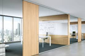 modern office door. Sliding Doors For Office 45 About Remodel Perfect Home Design Your Own With Modern Door