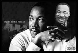 martin luther king jr civil disobedience essay reasons for martin s use of civil disobedience