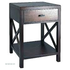 20 inch wide nightstand. Beautiful Inch 20 Inch Nightstand Table Bedside Storage Benches And Nightstands  Wide Best  And Inch Wide Nightstand H