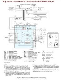 ground source heat pump wiring diagram wiring diagram for you • gen to a carrier water source heat pump help rh doityourself com ground source heat pump diagram31731831893203303403 geothermal heat pump wiring diagram