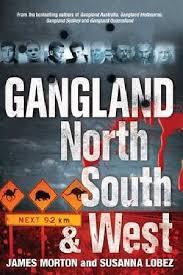 Buy True Crime Books Online - Titles: G | QBD Books - Australia's premier  bookshop. Buy books online or in store.