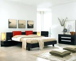 asian bedroom furniture sets. Asian Bedroom Decor Ideas Inspired Decorating Within Furniture Sets Set Style D