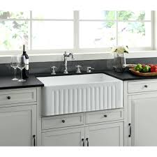 Apron Farmhouse Sink Cornellkuhnsco