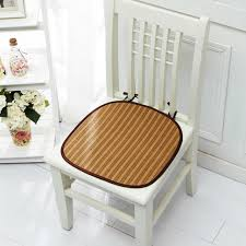 cooling office chair. New Summer Cooling Mat Avoid Heat Office Chair Back Cushions Breathable Seat Cushion For Car