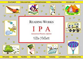 This interactive phonemic chart contains all 44 sounds used in spoken british english (received pronunciation). International Phonetic Alphabet Ipa Sounds And Their Letters By Ellie Hallett