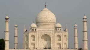 facebook twitter google share architectures taj mahal