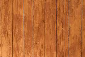 best home flooring ideas