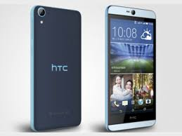 htc newest phone. top 10 htc smartphones powered by qualcomm snapdragon cpu to buy in india - gizbot htc newest phone