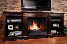 excellent ventless propane fireplace about ventless propane fireplace logs in picture ventless gel fuel