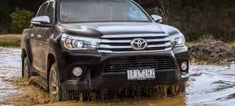 2018 toyota hilux. contemporary 2018 2018toyotahiluxreleaseprice1 and 2018 toyota hilux 0