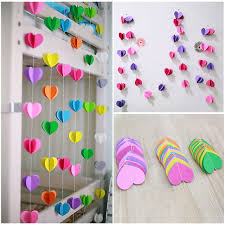 Small Picture Birthday Home Decorations Party Decorations At Top Balloon Column