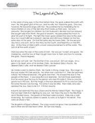 good teaching philosophy essay help in college essays critical