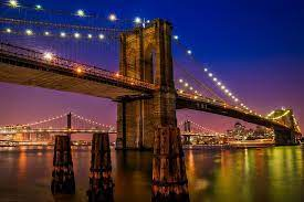 new york to toronto road trip itinerary