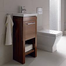 bathroom vanities closeouts. Bathroom Vanities Westside Bath Los Angeles Ca Intended For Closeout Finding Cheap Closeouts