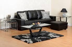 Benson <b>Corner Sofa</b>   <b>Sofa</b>, <b>Corner sofa</b>, <b>Leather sofa</b>