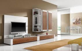 wall unit design ideas photos modern tv wall unit designs s45 designs