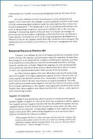 Machinist Resume Template 100 Cnc Machinist Resume Samples SampleResumeFormats100 63