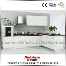 Small Picture Prefab Kitchen Cabinet In China Prefab Kitchen Cabinet In China