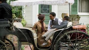 "i don t wanna survive i wanna live"" years a slave more  twelve years a slave"