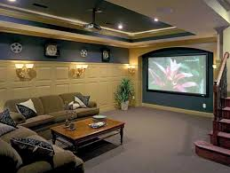 Living Room Theater Portland