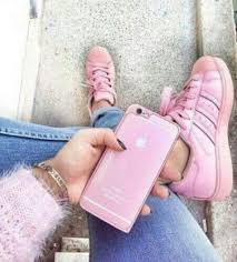 adidas shoes 2016 for girls tumblr. pink adidas shoes 2016 for girls tumblr o