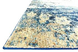 heated rug pad fiber touch 3 8 thick felt rectangles