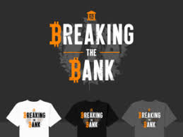 It's comfortable and flattering for both men and women. Bitcoin T Shirts 42 Custom Bitcoin T Shirt Designs