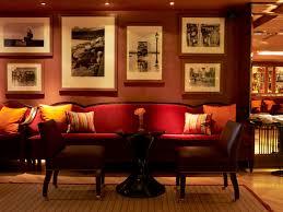 Living Room Bar London Best Single Spirit Bars In London