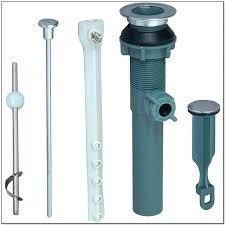 kohler bathroom sink stopper replacement best of kohler sink stopper medium size bathroom sink drain stopper