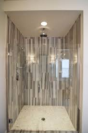 Best Images About Gray And Beige Bathroom Ideas On Pinterest - Beige bathroom designs