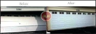 garage door opener light blinking melodyleroy liftmaster