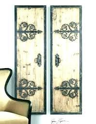 decorative wall grilles decorative wall registers and grilles decorative wall registers decorative wall registers decorative wood decorative wall grilles