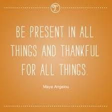 Inspirational quotes, Quotes, Gratitude