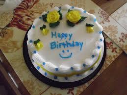 Birthday Cake With Name Birthday Cake Pics With Name Edit Happy