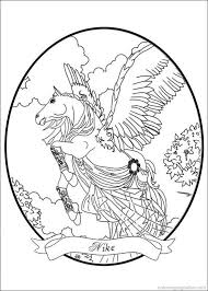 Small Picture 227 best Coloring book pages images on Pinterest Coloring books