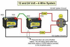 36 volt trolling motor wiring diagram wirdig battery bank wiring diagram on 24 volt trolling motor wiring diagram