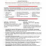Polaris Office 5 Templates Polaris Office 5 Resume Templates Pinterest Resume Templates