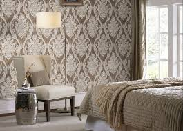 Small Picture How to Use Patterns When Decorating your Home Ideas 4 Homes