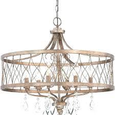 luxury minka chandeliers for outdoor lighting light fixtures outdoor lighting fixtures discontinued outdoor lighting 47 minka awesome minka chandeliers