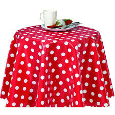 tablecloths vinyl round tablecloth whole white cotton tablecloth with round wipe clean tablecloths in a
