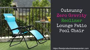 patio furniture reviews. Best Outsunny Patio Furniture Reviews In 2018 P