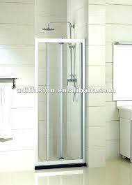 custom shower doors glass door on stunning home interior design ideas gorgeous regarding medium size of at sliding sofa di