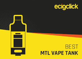 E Cig Compatibility Chart 6 Best Vape Tanks For Mouth To Lung Mtl Vaping 60 Tanks