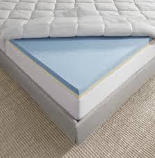 novaform mattress. novaform inside mattress o