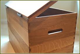 soft close hinges toy box