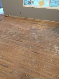 what if my hardwood floor has pet stains natural accent hardwood