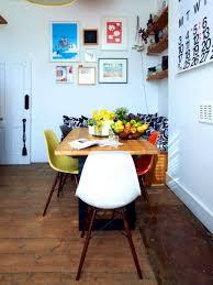 eames furniture design. Dining Room Eames Furniture Design