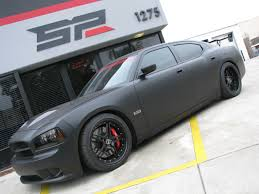dodge charger black. 17 best ideas about black dodge charger on pinterest within d